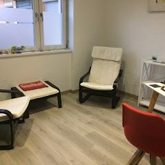 Centre bilan de compétences et de psychothérapie à Sélestat